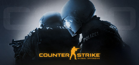 cheap Counter-Strike Global Offensive  Game Server