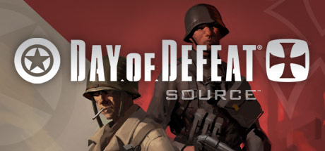 cheap Day of Defeat Source Game Server