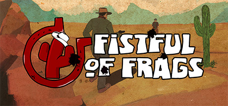 cheap Fistful of Frags Game Server